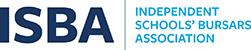Independent Schools' Bursars Association - Members area