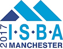 Booking for the ISBA Annual Conference 2017 Now Open